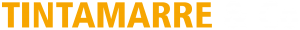 Logo Tintamarre & Co