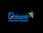 CC Océanis - Logo site