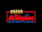 MrTEL_Logo