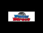 Pneu Direct - Logo site